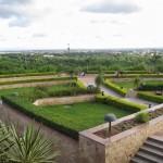 Pakistan Monument Park