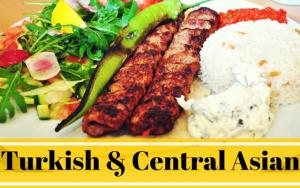 Turkish-cuisine