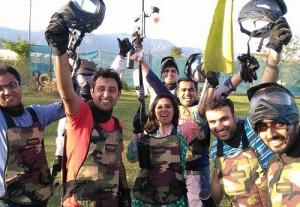 battlefield islamaad1