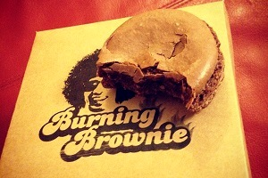 burningbrownie