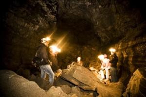 caveexploration