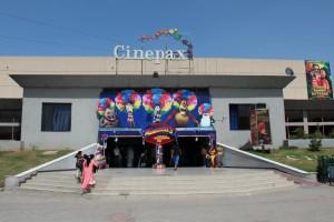 cinepax2