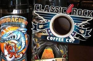 classicrockcoffee