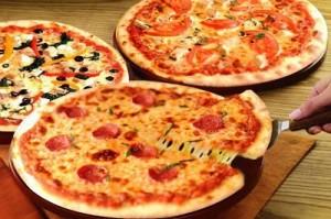 pizzaoriginale