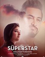secret superstar