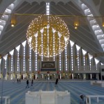 Faisal-Mosque-Inside