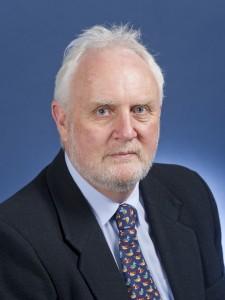 Australian HC in Pakistan Mr. Peter Heyward