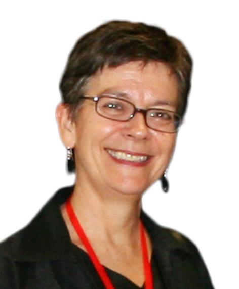 HE Ms Margaret Adamson