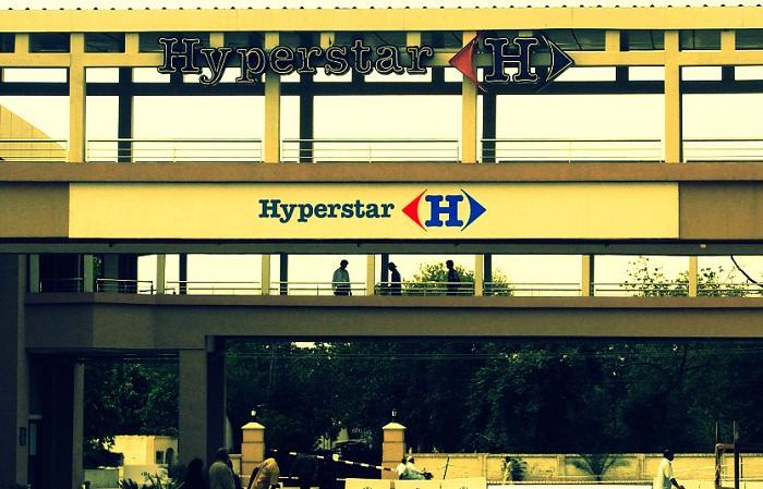 Hyperstar Pakistan