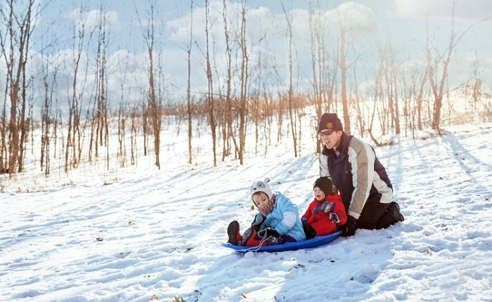 winter outdoor activities. The Weather Outside Winter Outdoor Activities O