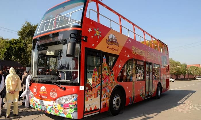 city-tour-bus-islamabad