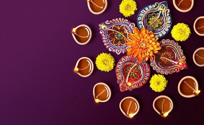 'Diwali' celebrations held at Lok Virsa in Islamabad