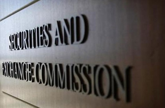 SECP launches online procedure for company registration